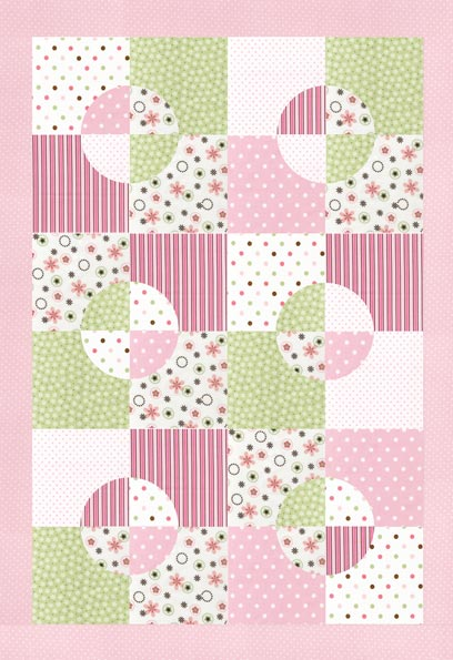 kit this quilt how many quilts do you want to make calculate you will  Free Printable Quilt Patterns For Baby
