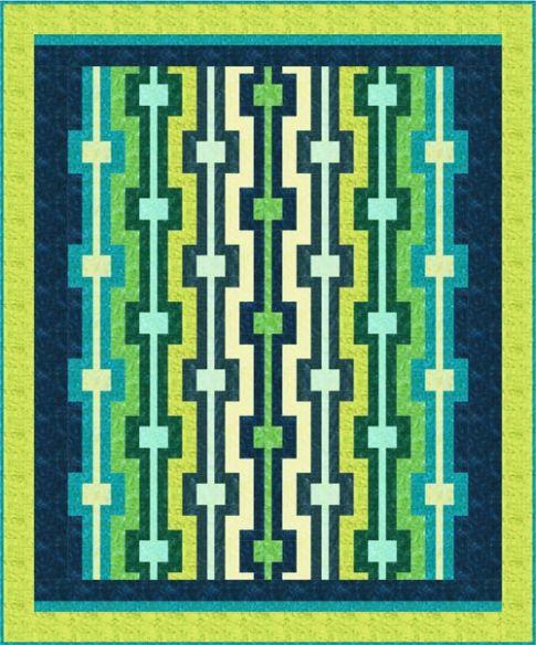 Harmony Designer Pattern: Robert Kaufman Fabric Company : harmony quilt pattern - Adamdwight.com