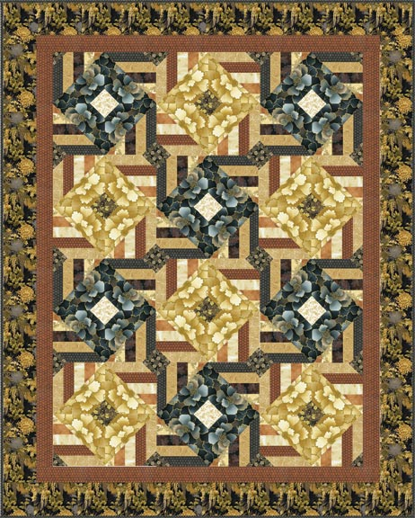 Imperial Collection Free Pattern Robert Kaufman Fabric