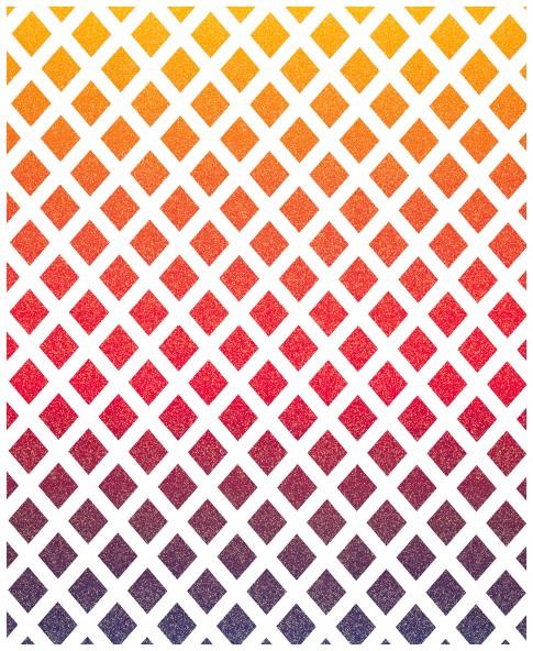 Lattice Quilt Free Pattern Robert Kaufman Fabric Company