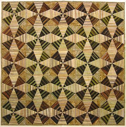 Permission To Play Kaleidoscope Free Pattern Robert Kaufman Fabric Gorgeous Kaleidoscope Patterns