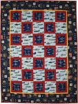Pattern Naval Aviation Quilt