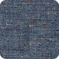 CCCX-14117-62 INDIGO from Chambray Union
