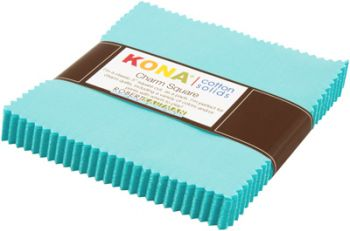 Kona® Cotton, Bahama Blue