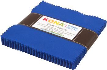 Kona® Cotton, Riviera