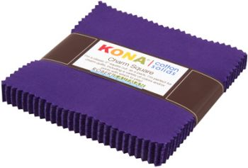 Kona® Cotton, Purple