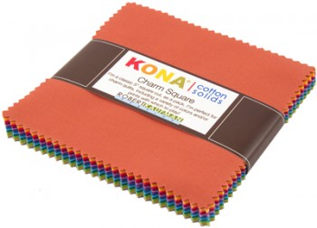 Kona 2014 colors