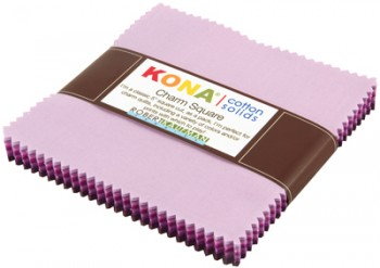Kona® Cotton, Fancy Florals palette