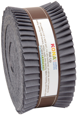 Kona® Cotton, Coal