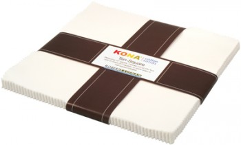 Kona® Cotton Solids - Snow