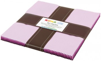 Kona® Cotton, Fancy Floral palette