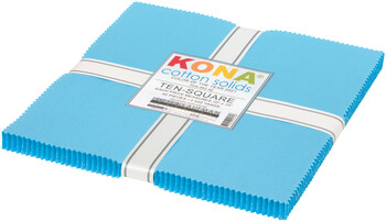 Kona® Cotton Color of the Year 2021