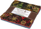 Artisan Batiks: Noel by Lunn Studios, complete collection