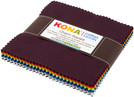 Kona&reg Cotton Make it Simpler Palette by Anita Grossman Solomon