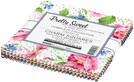 Pattern Pretty Sweet by Debbie Beaves - Complete Collection