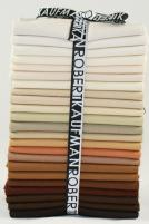 Kona® Cotton Solids, Grounded colorstory