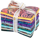 Artisan Batiks: Portofino by Lunn Studios, complete collection