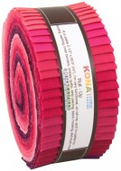 Kona® Cotton, Fragrant Fuchsia palette
