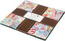 Artisan Batiks; Totally Tropical, complete collection