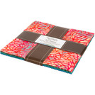 Artisan Batiks: Coral Reef by Studio RK - Complete Collection