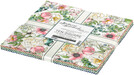 Pattern Nature's Notebook by Briar Hill - Complete Collection
