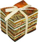 Artisan Batiks: Cornucopia, complete collection