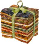 Artisan Batiks: Cornucopia by Lunn Studios, complete collection 2013