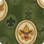 Boy Scouts of America®