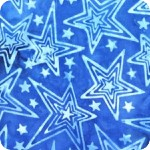 Artisan Batiks: Star Power