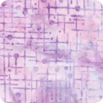 Artisan Batiks: Elementals Collection: Tints